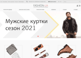 fashion-ua.com.ua