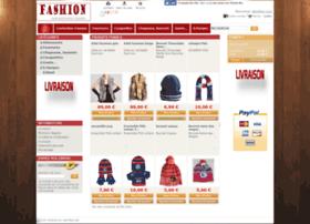 fashion-vetement.com