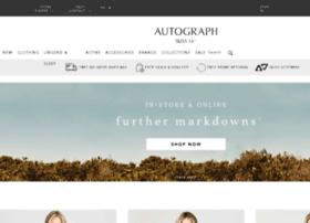 fashion.autographfashion.com.au
