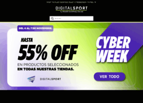 fashion.digital-sport.com.ar