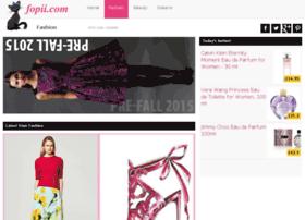 fashion.fopii.com