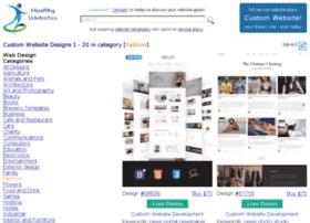 fashion.healthy-websites.com