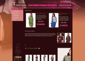 fashion.lintasniaga.com