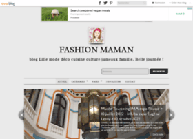 fashion.maman.over-blog.com