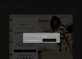 fashion.mintvelvet.co.uk