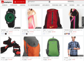 fashion.mysmartprice.com