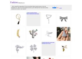 fashion.okajewelry.com