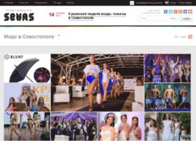 fashion.sevas.ua