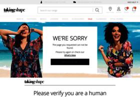 fashion.ts14plus.com.au
