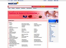 fashion.ttnet.net