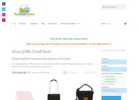 fashion2lady.com