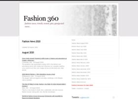 fashion360.com