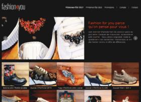 fashion4you.fr