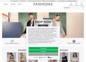 fashion5.de