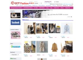 fashion5555.com