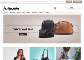 fashionality.pl