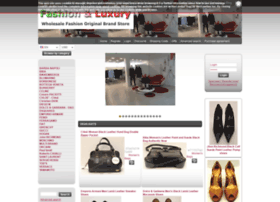 fashionandluxury.com
