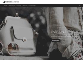 fashionandstyle.info