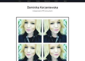 fashionandstyle.pl
