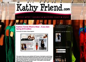 fashionanswers.blogspot.com