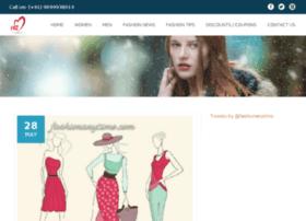 fashionanytime.com