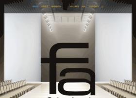 fashionapparel.co.za