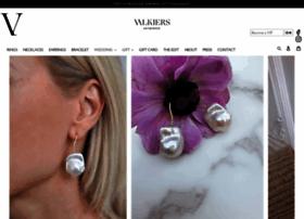fashionata.be