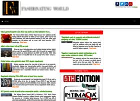 fashionatingworld.com