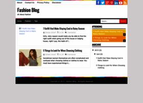 fashionattacksme.blogspot.com