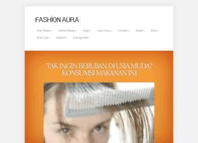 fashionaura.net