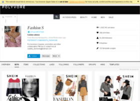 fashionb-784.polyvore.com