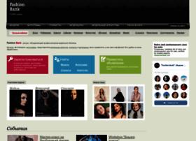 fashionbank.ru