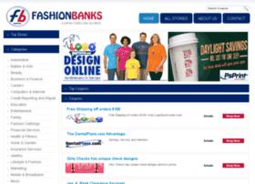 fashionbanks.com