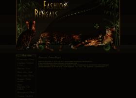 fashionbengals.ucoz.com