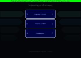 fashionbeyondforty.com