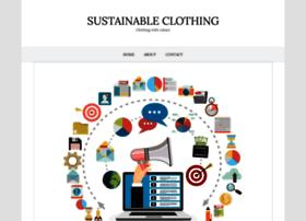 fashionblender.com.au