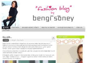 fashionblog.com.tr