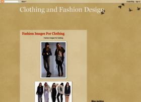 fashionblogeen.blogspot.ae