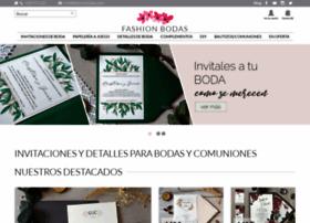 fashionbodas.com