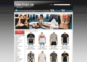 fashionbrandsreview.com