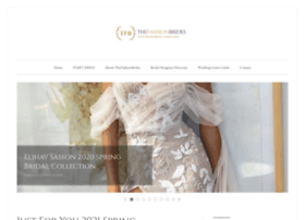 fashionbride.wordpress.com