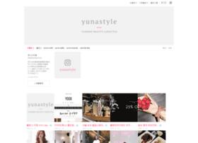 fashionbunny.blog.me