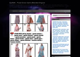 fashionbutiqstyle.wordpress.com