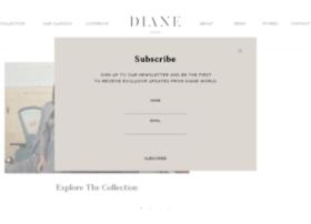 fashionbydiane.com