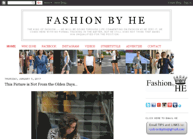 fashionbyhe.blogspot.com