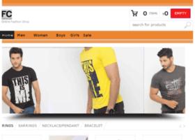 fashioncafe.com.pk