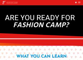 fashioncampnyc.com