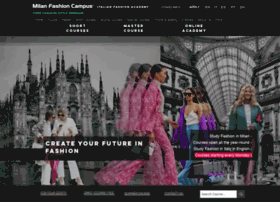 fashioncampus.it