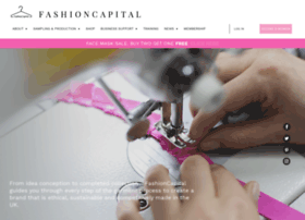 fashioncapital.co.uk