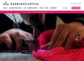 fashioncapital.co.uk